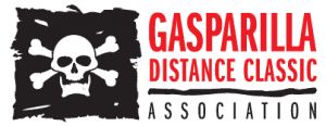 Gasparilla Distance Classic Association