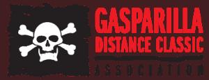 Gasparilla Distance Classic Association